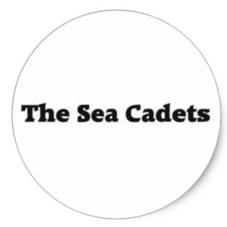 Sea Cadets Music